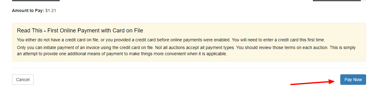 Pay_Invoice_with_Credit_Card_on_File___K_BID__1_.png