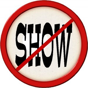 NO SHOW Bidders – Affiliate Knowledge Base